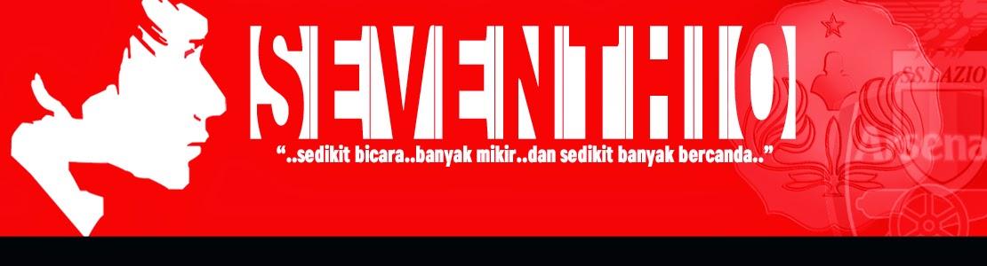 seventhio