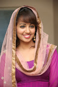 Tejaswi photos at ice cream event-thumbnail-20