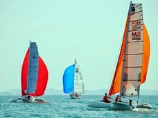 http://asianyachting.com/news/SingBesar2014/Besar_14_AY_Race_Report_3.htm