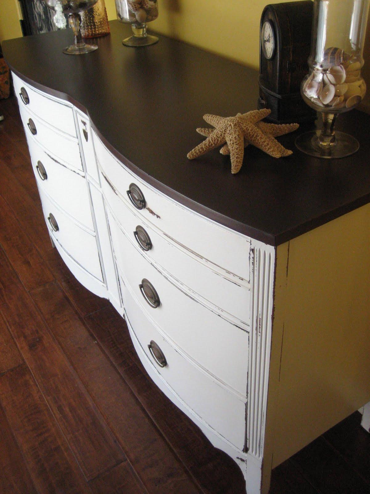 Dixie Furniture Bedroom Set Piazzesius - Dixie furniture bedroom set