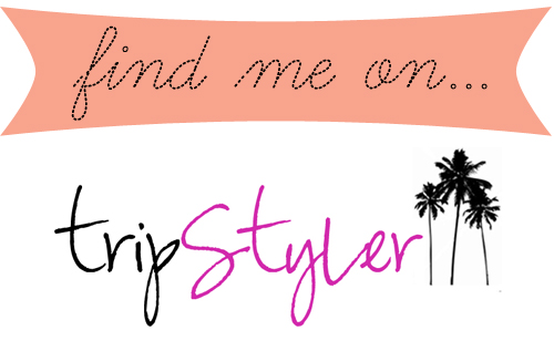 trip styler