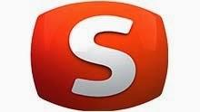 http://tv.rooteto.com/tv-kanallari/samanyolu-canli-yayin.html