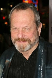 Filmmaker of the Month ------ Terry Gilliam
