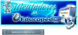 Articuladores da Educopédia