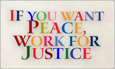 Image result for justice of the peace