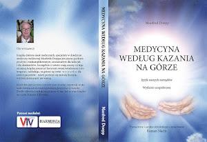 Medycyna według Kazania na Górze