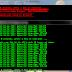 pingTool1.3 โปรแกรมปิง พร้อม เก็บประวัติการปิง