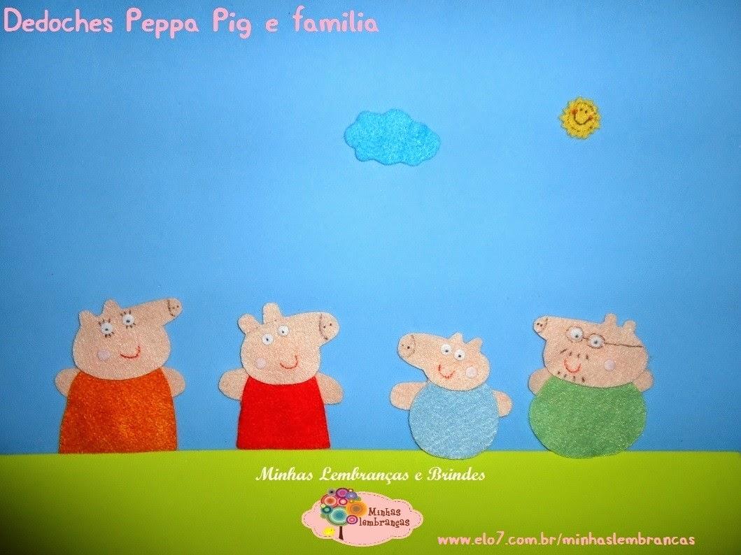 http://minhaslembrancasebrindes.blogspot.com.br/2014/06/peppa-pig.html