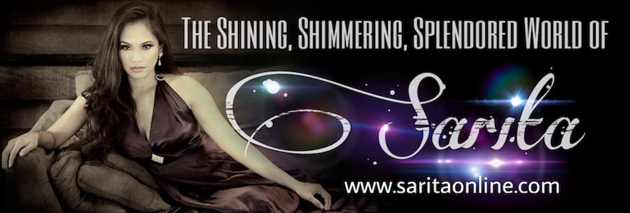 www.SARITAONLINE.com