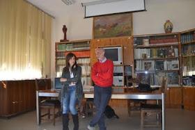Sciacca (10 dicembre 2012)
