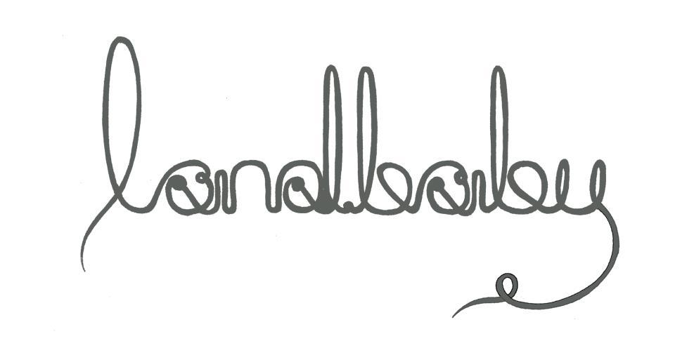 landbaby