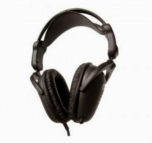 Snapdeal: Buy SteelSeries 3H Headset with Volume Control at Rs. 1215
