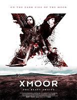 descargar JX Moor gratis, X Moor online
