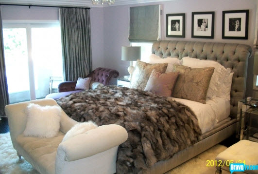 Carrie 39 S Design Musings Warm And Cozy