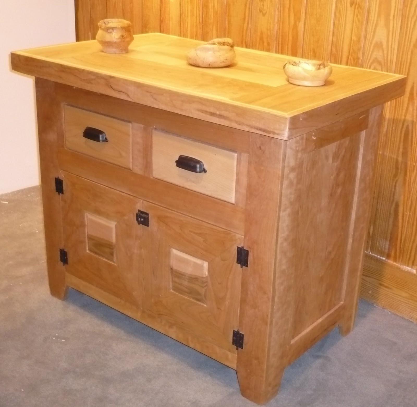 Handmade Wooden Furniture Antique Wooden Furniture Wooden Bedroom ...