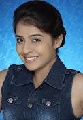 Neha Pawar sizzling photo session-thumbnail-3