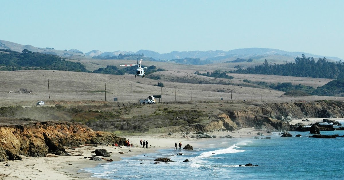 san simeon chatrooms Get directions, maps, and traffic for san simeon, ca check flight prices and hotel availability for your visit.
