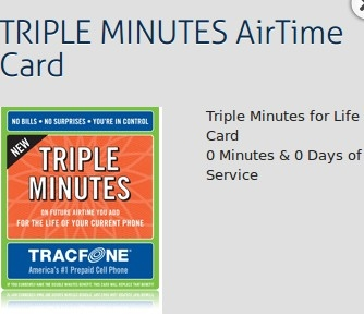 Search results for tracfone triple minutes for life for Interior decoration hsn code gst