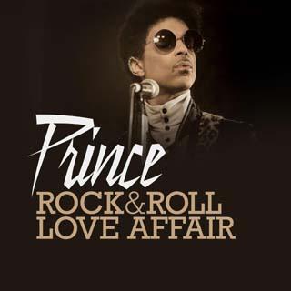 Prince – Rock N Roll Love Affair Lyrics | Letras | Lirik | Tekst | Text | Testo | Paroles - Source: emp3musicdownload.blogspot.com