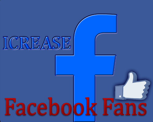 Invite All Your Facebook Friends on Fan Page With A Few Clicks