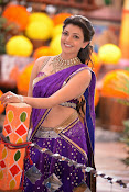 kajal agarwal photos from ram leela-thumbnail-12