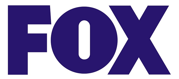 FOX - Official BTS Photos - Various Shows - 15th November 2014