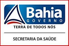 Concurso-SESAB-BA