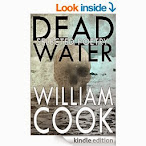 Dead Water: Selected Poetry