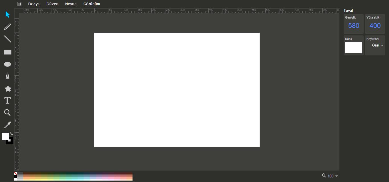 E-Photoshop | Online Photoshop | e-photoshop.com