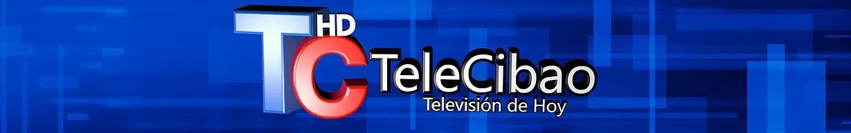 TeleCibaoHD