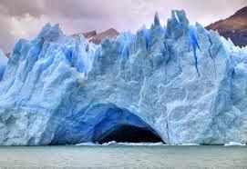 glaciar perito moreno argentina seoveinte