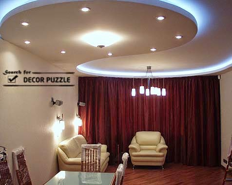 Lovely Roof Pop Designs Images, Pop False Ceiling Design Catalogue Part 31