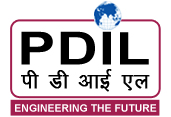 PDIL job at http://www.sarkarinaukrionline.in/