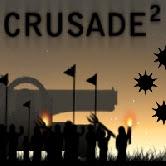 Crusade 2 | Toptenjuegos.blogspot.com