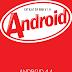 Kit Kat DP ROM V 1.0 ( GT-S6812)