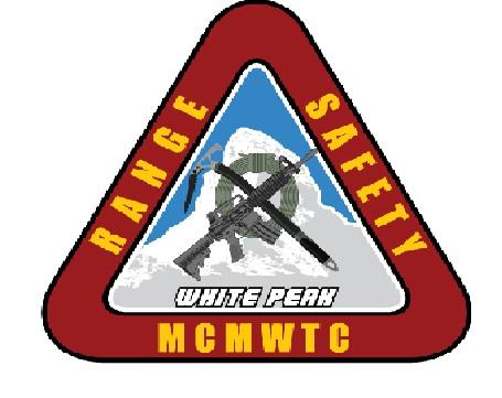 www.Mol.Usmc.mil - Mol Usmc Mil Marine Corps