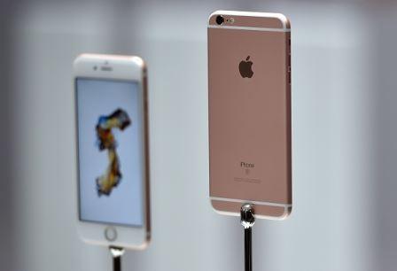 Jangan Beli iPhone 6S One Stop Pulsa Elektrik All Operator Online Termurah
