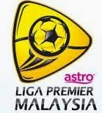 Liga Perdana Malaysia 2015