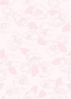 http://4.bp.blogspot.com/-F50ILlJb-uU/T8wtsQjZdwI/AAAAAAAABio/2sgV0S6Tj9Y/s1600/pink.jpg