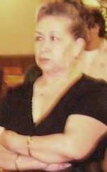 YOLANDA HERNANDEZ V