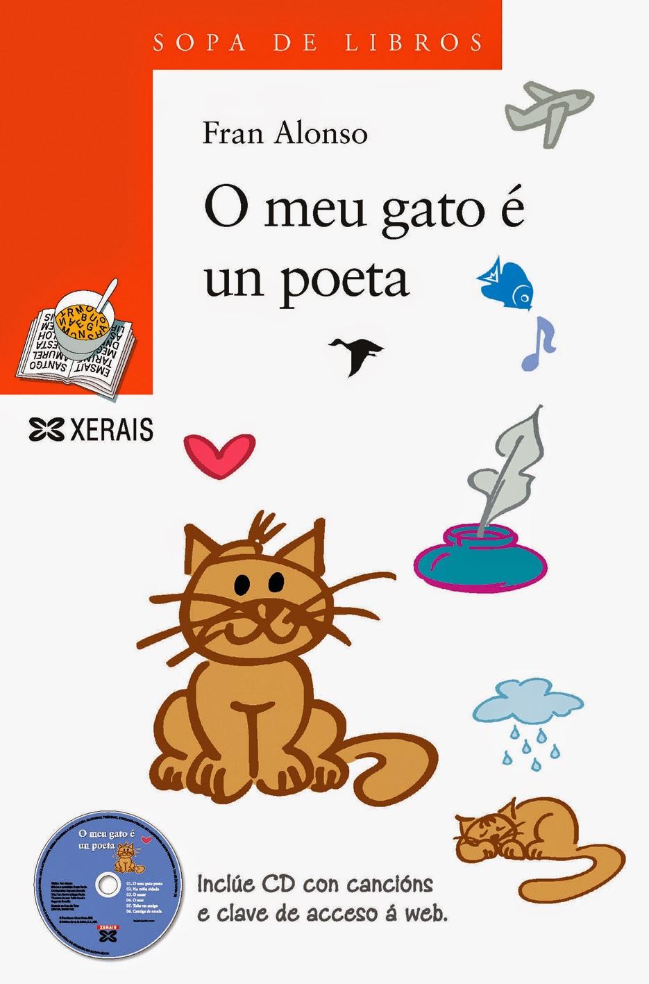 http://gatopoeta.net/