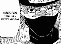 Download Komik Naruto 630 - 631 Sub-Indonesia