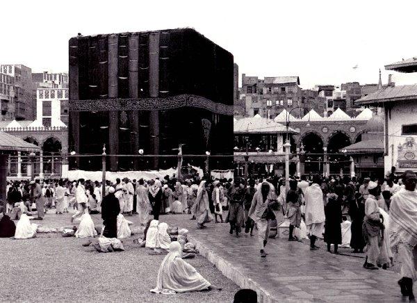 Mecca Kaabah3