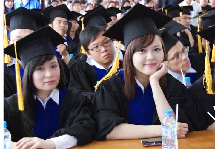 Chuyến thăm quan ngắn hạn tại Đại học Nagoya Nhật