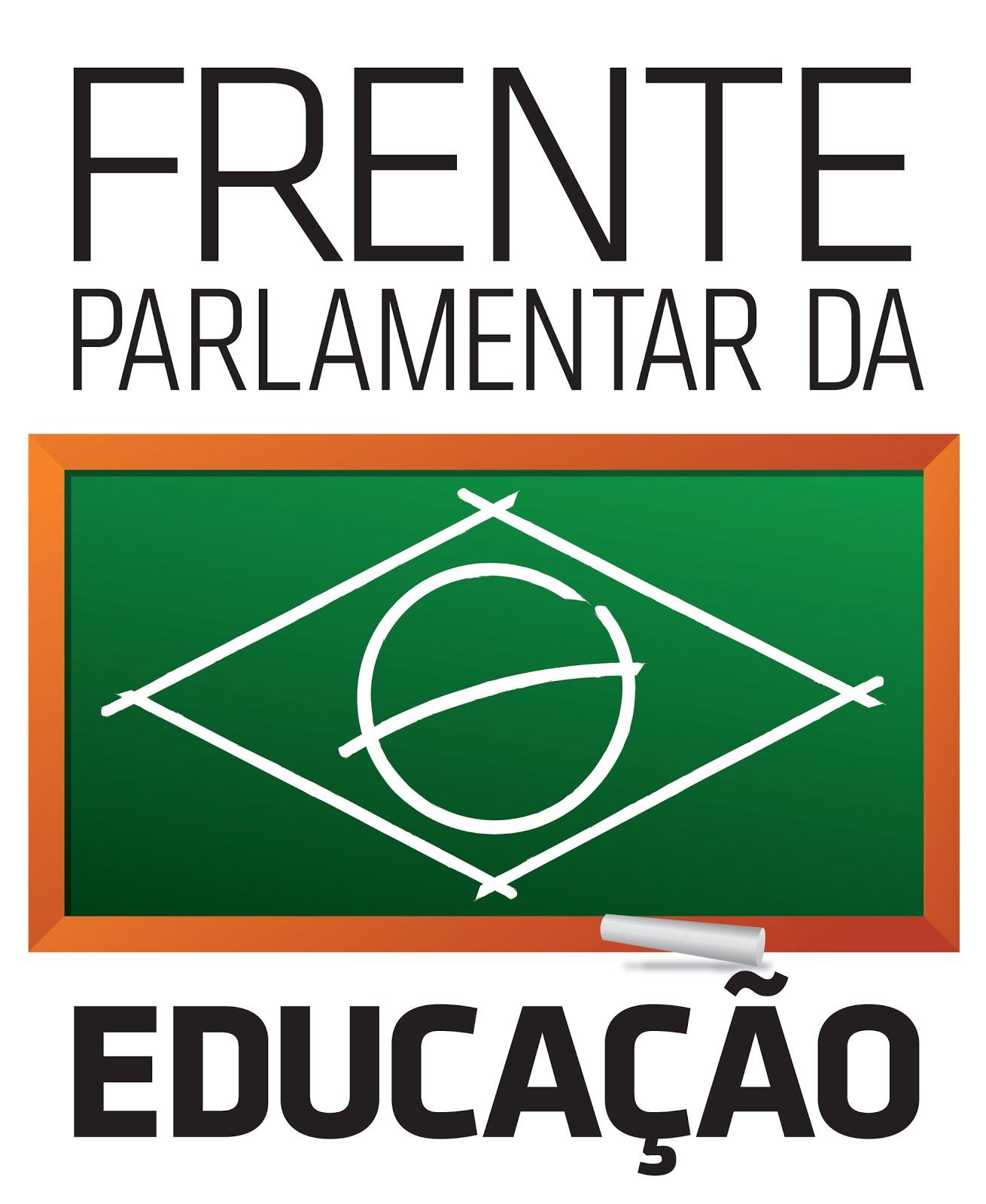 Frente Parlamentar da Educação