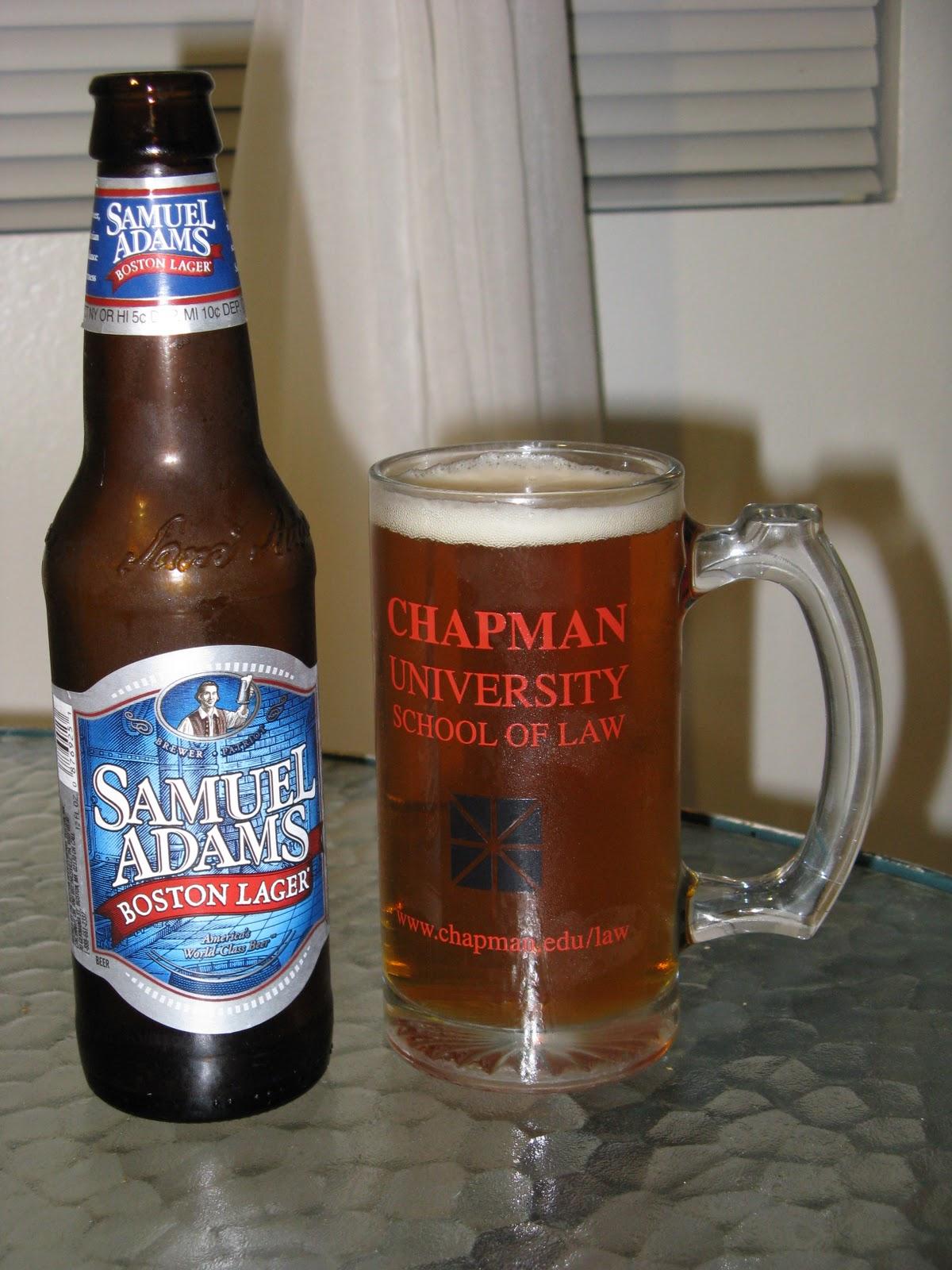 Boston Beer Co., Inc., Chinese Version Harvard Case Solution & Analysis