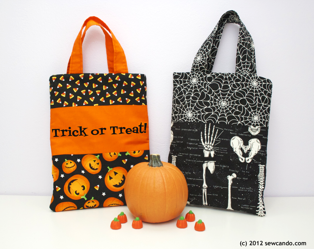 Halloween Bags 1pc halloween foldable candy smile pumpkin bag folding personality candy gift basket wacky expressions treat or Insert Lining Into Outer Bag And Press Gently With Iron To Smooth Out Now These Treat Bags Are Ready For Action Perfect For Trick Or Treating