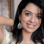 Spicy Radhika Photo Gallery