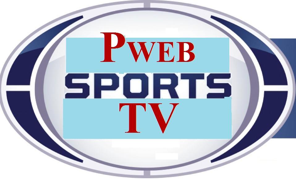 Pweb Sport TV απο τον Σεπτέμβριο μαζί!!