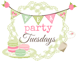 http://chantillefleur.blogspot.com.au/2014/04/tea-party-tuesdays-april-edition.html